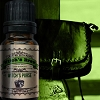 Witches Purse - Witches Brew Oil