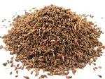 Anise Seed whole Certified Organic & Kosher Certified 1 OZ