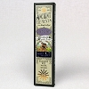 Attraction Incense by Sun's Eye (20 sticks)
