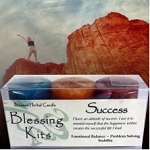 Successs Blessing Kit