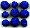 BLUEING: MEXICAN BLUE ANIL BALLS