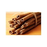 Cinnamon Incense Sticks  (approx 20 sticks)