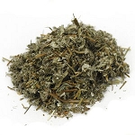 Cinquefoil Select - Wildcrafted  1 OZ