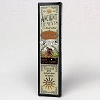 Fire of Passion Incense