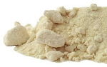 FRANKINCENSE POWDER 3/4 OZ