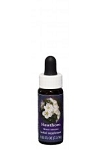 HAWTHORN FLOWER ESSENCE 1/4 oz