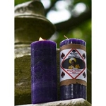 HIGH JOHN HOODOO CANDLE