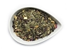 HIBISCUS HIGH TEA (ORGANIC) 2OZ