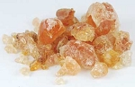 Acacia/Gum Arabic Resin  1 oz