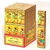 INDIA TEMPLE INCENSE 16G