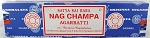 NAG CHAMPA STICK INCENSE