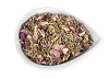 LOVE HERBAL TEA (By Mountain Rose) 2 oz