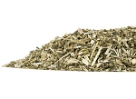 Meadowsweet (Queen of the Meadow) Certified Organic & Kosher Certified 1 OZ