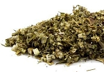 Mugwort  Certified Organic & Kosher Certified  1 OZ