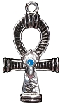 Ankh Power Pendant for Health,