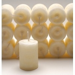 Spiritual Cleaning Votive