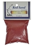 RED SAND 4 OZ