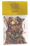 GLORIA RESIN INCENSE - 1/2 OZ.