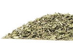 Sage Leaf Cut Certified Organic & Kosher Certified  1 OZ