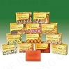 KRISHNA MUSK SONG OF INDIA HERBAL SOAP