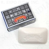 SUPER HIT SOAP