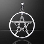 PENTACLE GROOVED OPEN  CUT
