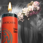 Hekate: Queen of the Crossroads Limited Edition