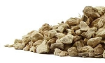 WILD YAM ROOT  Wildharvested & Kosher Certified  1 OZ