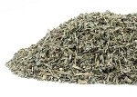 Wormwood Certified Organic & Kosher Certified   1 OZ