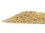 YELLOW MUSTARD SEED Certified Organic & Kosher Certified 1 oz