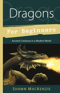 DRAGON'S FOR BEGINNERS