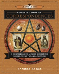 COMPLETE BOOK OF CORRESPONDENCE