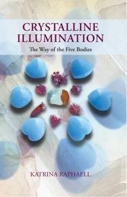CRYSTALLINE ILLUMINATION