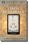 The Complete Book of Tarot Reversals